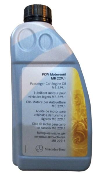 MB 229.1 1L