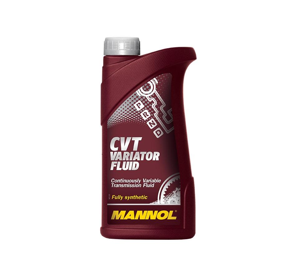 CVT MANNOL Variator Fluide 1л