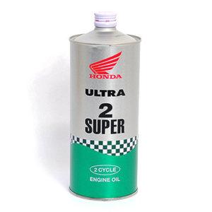 Honda Ultra 2super 1L