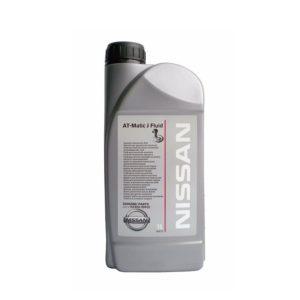 KE90899932 NISSAN MATIC J 1л