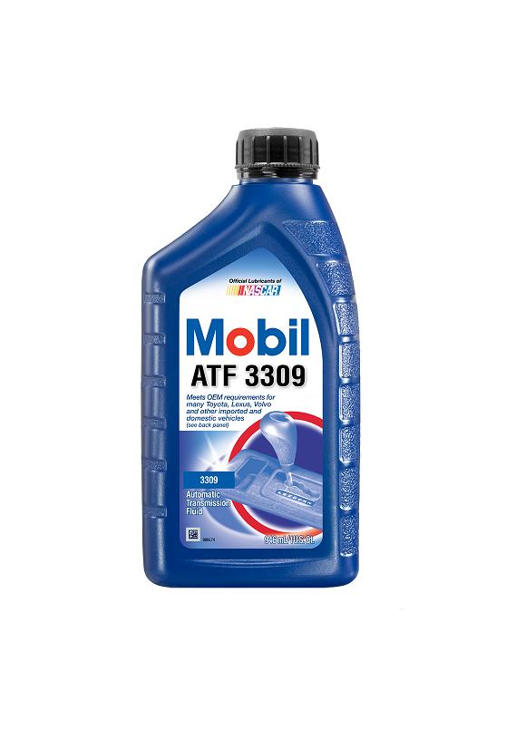 MOBIL ATF 3309 1л