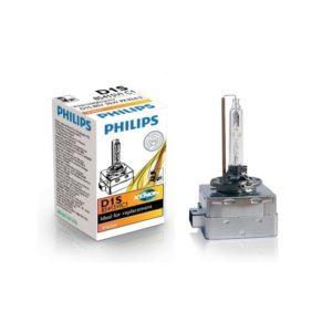 PHILIPS D1S 85V 35W