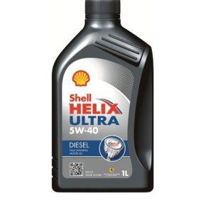 1L_Helix_Ultra_DIESEL_5W_40