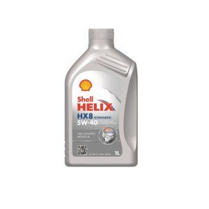 1L_Helix_HX8_Syn_5W_40