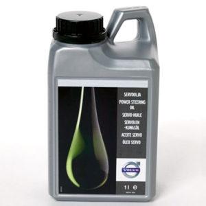 Volvo Power Steering Oil 1L