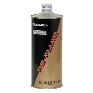 Subaru PS-Fluid 1L