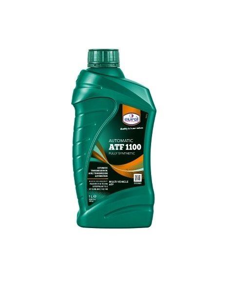 ATF1100 EUROL 1л