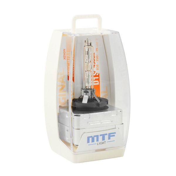 D1S MTF 4300K