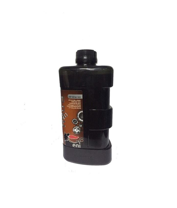 ENI MP 85W140 GL-5 1л
