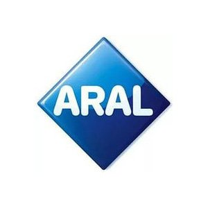 Масло Aral
