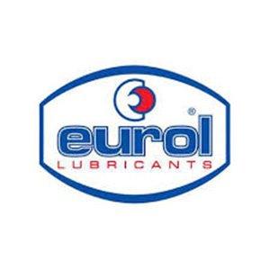 Масло Eurol