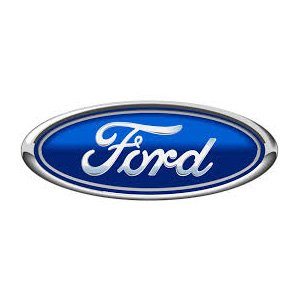 Масло Ford