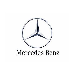 Масло Mercedes