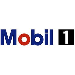 Масло Mobil1