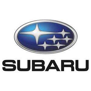 Масло Subaru