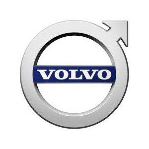 Масло Volvo